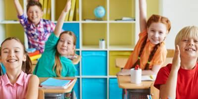 Informacja dla Rodziców dzieci ubiegających się o przyjęcie do Przedszkola Publicznego w Mesznej Opackiej w roku szkolnym  2021/2022