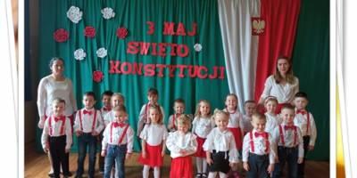 Płynie Wisła płynie po polskiej krainie