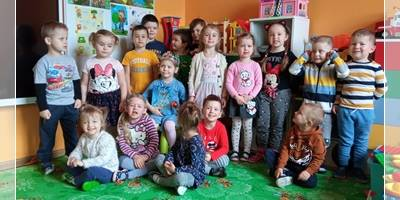 W kwietniu świętowały swoje urodziny Emilki.
